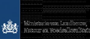 LNV_Logo_nl_uitgeknipt