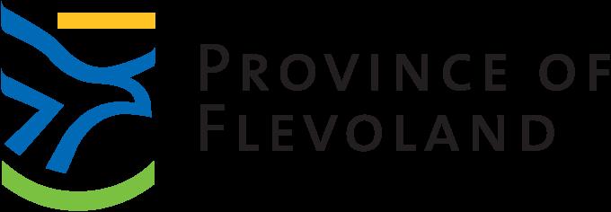 Logo-provincie-flevoland-EN-680x236